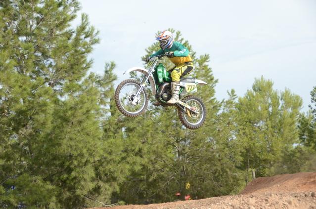 Quedada Motocross 50/80cc Elche Kd6dfa