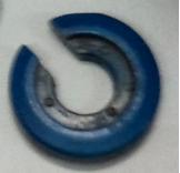 Reparación de amortiguadores Lv8k7