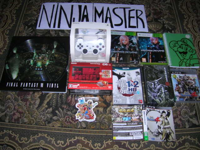 The Final Boss: Ninjamaster's collection - Page 6 M8ie89
