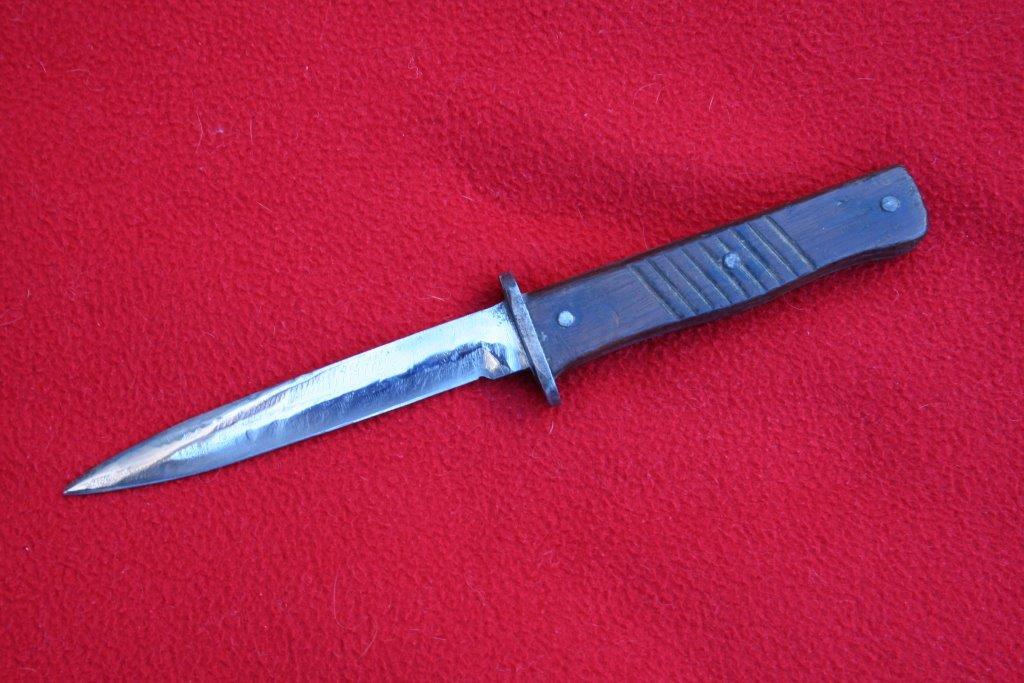 collection de lames de fabnatcyr (dague poignard couteau) M951g5