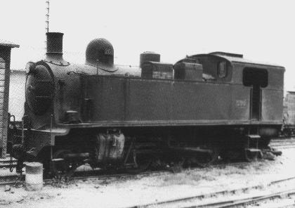 El Ferrocarril a Catalunya - Página 5 M9lvef