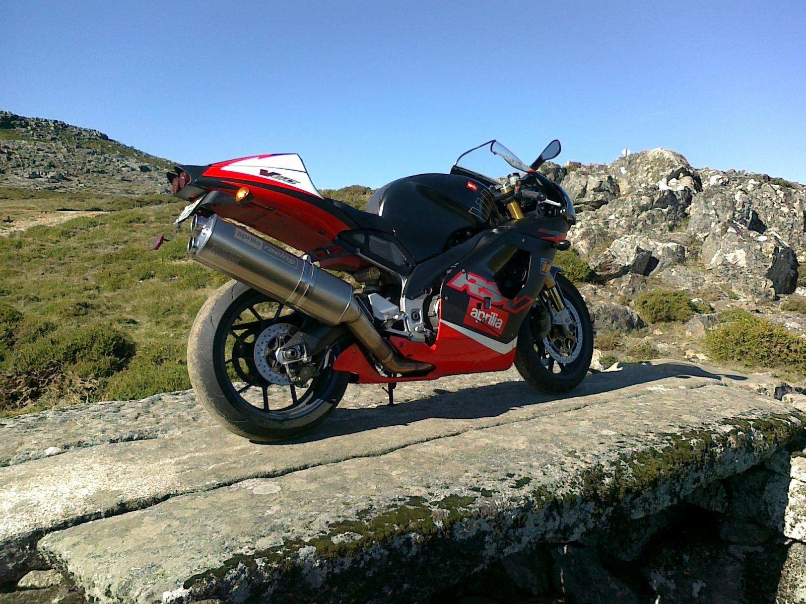1000 - Motas que marcaram o motociclismo! - Página 2 Mb2xj6