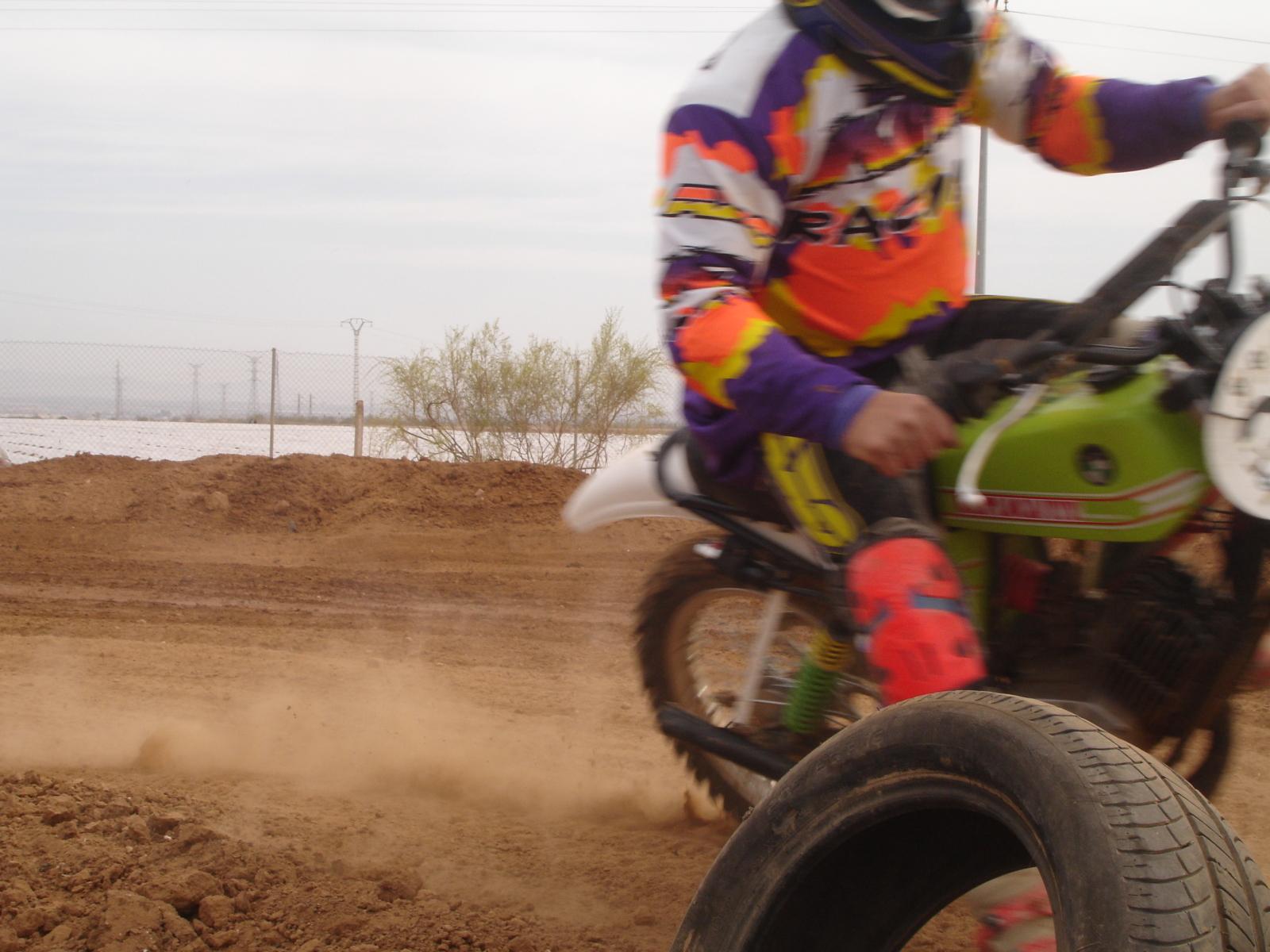 Quedada 80cc Clasicas Cartagena 2014 - Página 7 Mbq2wo
