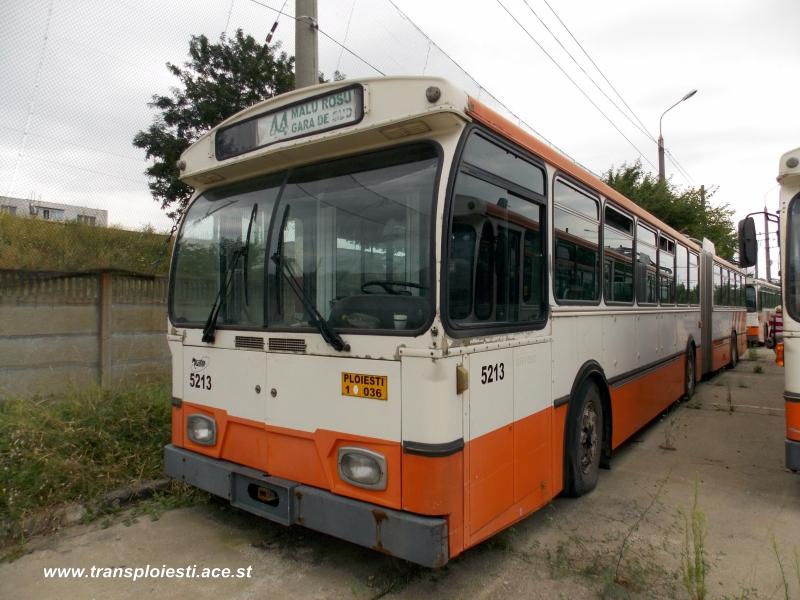 FBW 91-GTS (ex) - Pagina 4 Mvgbie