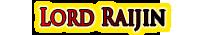 Lord Raijin