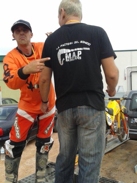Quedada Motocross 50/80cc Elche N1w01w