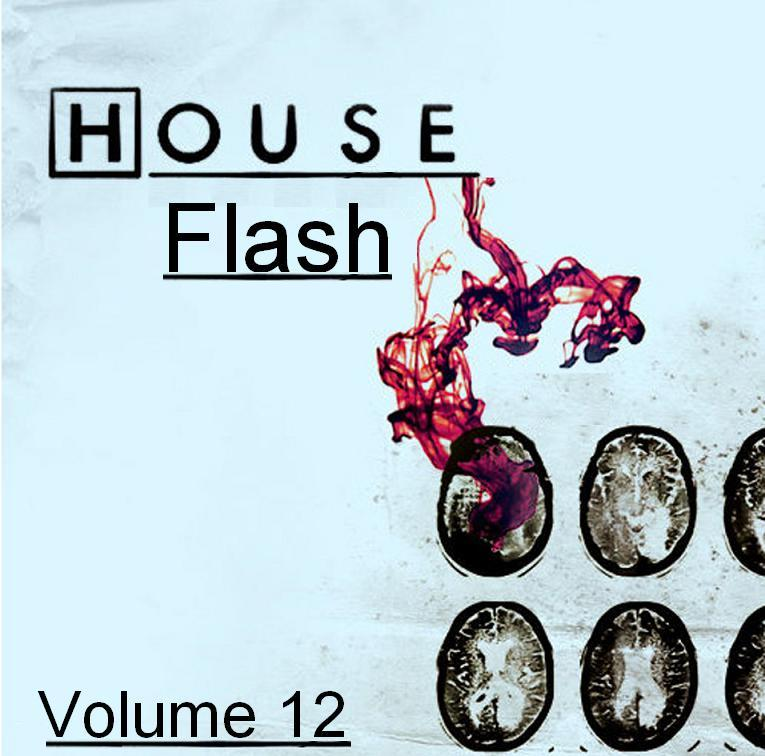 23/06/2016 - COLEÇÃO HOUSE FLASH DO VOL 01 AO 64 N4ih3r