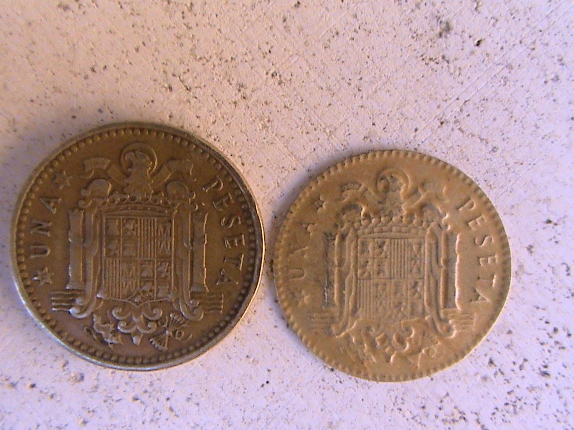 peseta de oro Franco 1966 - Página 4 Nccoyw