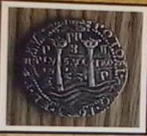 HISTORIA DE LA CAPITANA (JESUS MARIA DE LA LIMPIA CONCEPCION 1654) Nckzd3