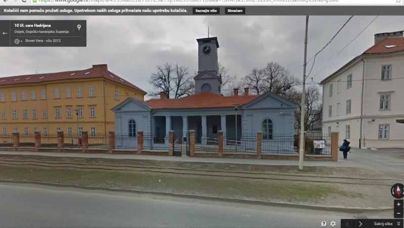 Osijek - Bijela kasarna 'Milan Stanivuković' - Page 5 Nlog7t