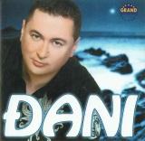 Radisa Trajkovic - Djani - Diskografija  Nn8cp0