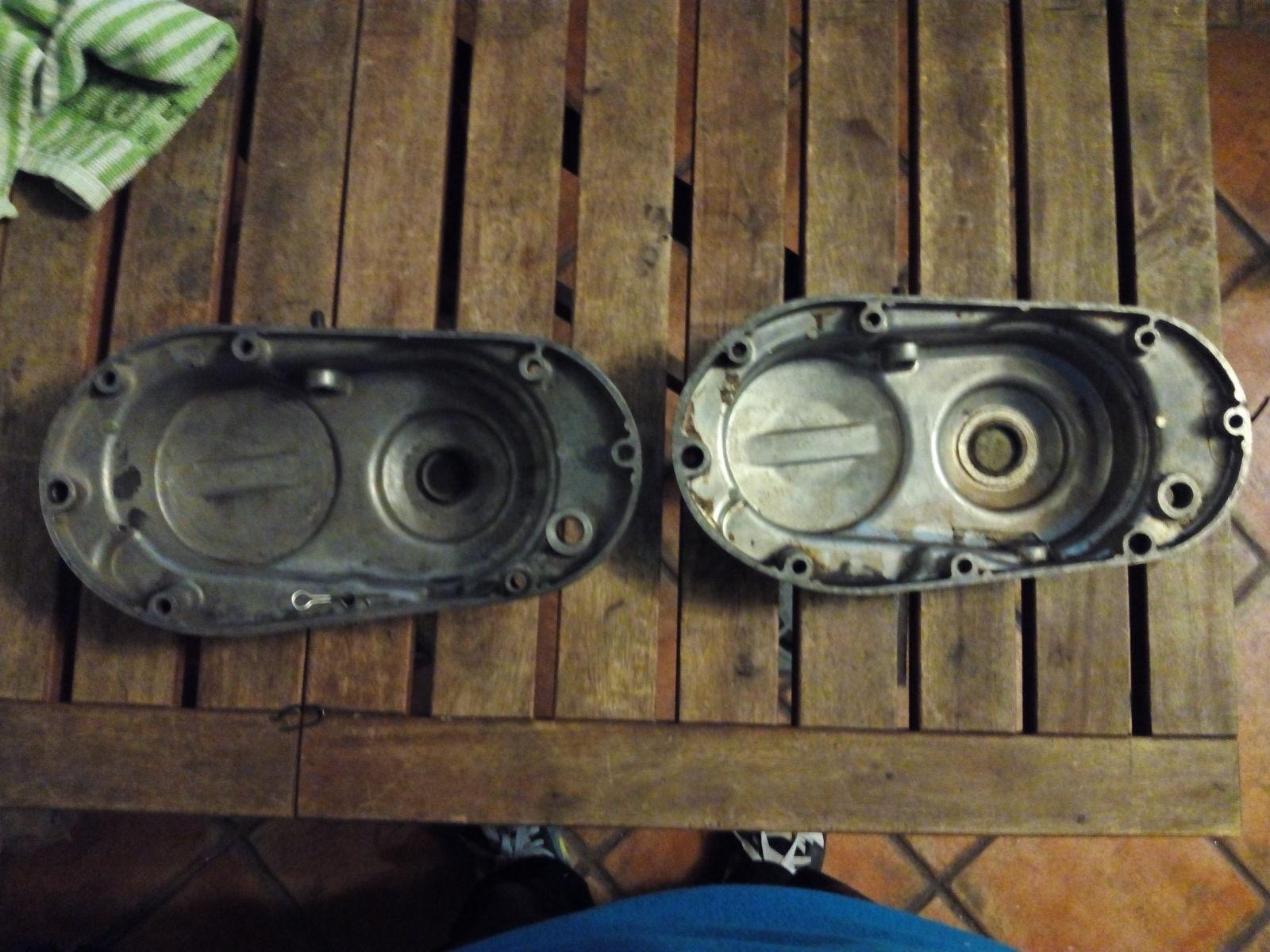 Bultaco MK11 370 - Motor - Página 4 O8713b