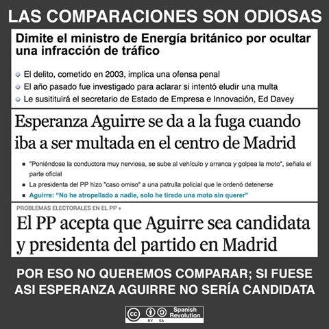 ¿ De quien es España ? - Página 9 Of4z2v
