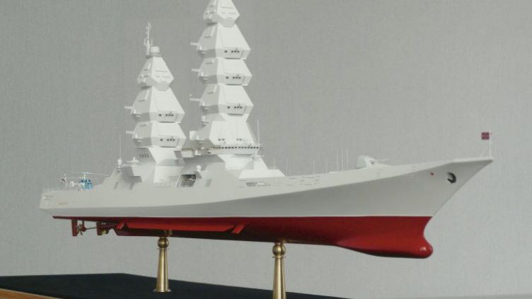 "Promising destroyer ""Lider-class"" - Page 4 Ogi4w7"