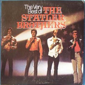 The Statler Brothers - Discography (70 Albums = 80 CD's) Ogz2ua