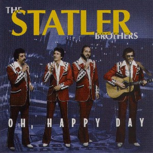 The Statler Brothers - Discography (70 Albums = 80 CD's) - Page 3 Ohjxb4