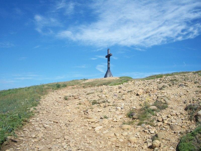 Unos días en el Pirineo Ouul2a