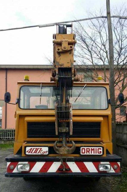 Les grues de ORMIG (Italie) Qzhdeu