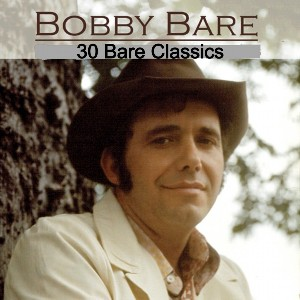Bobby Bare - Discography (105 Albums = 127CD's) - Page 5 R9oh1k