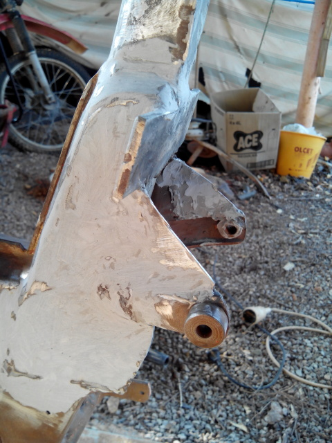 Preparacion Cady Racing - Página 2 Ra272e