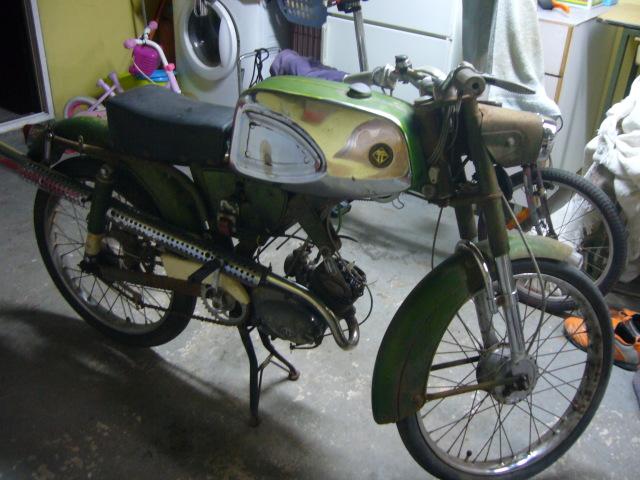 MI TORROT CAMPERO 2V 1968 Raxd05