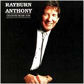 Rayburn Anthony - Discography (24 Albums) Rct1s9