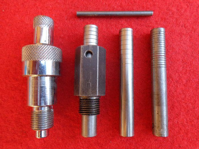 Herramientas y útiles especificos para nuestros Mobylettes Rk2b9u