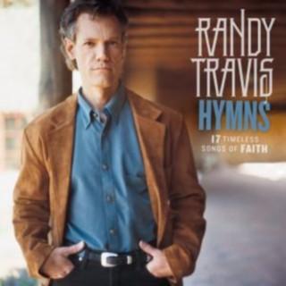 Randy Travis - Discography (45 Albums = 52 CD's) - Page 2 Rqxcvb