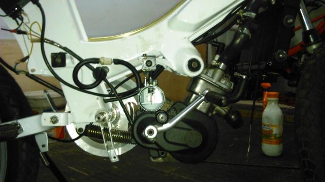 Restauración MotoGAC MTR, diversos cambios y reparaciones - Página 2 Rs9zk8