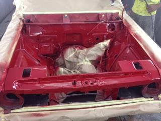 motor canavieiro Rt2dc1