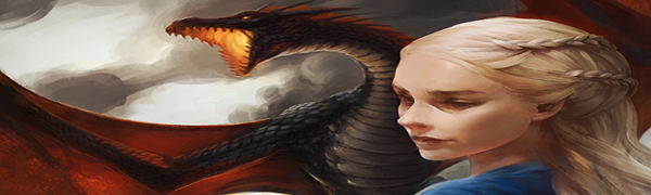 [WB] Traducción al español A World of Ice and Fire S2ftpz
