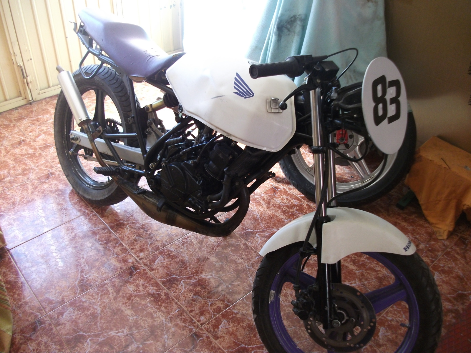 Proyecto Honda NSR 75 para circuito Sffqxh