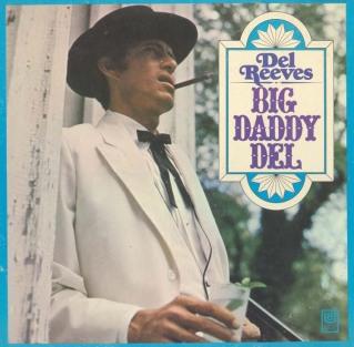 Del Reeves - Discography (36 Albums) Sgr6f6