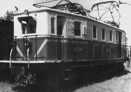 El Ferrocarril a Catalunya - Página 5 Sno5eg