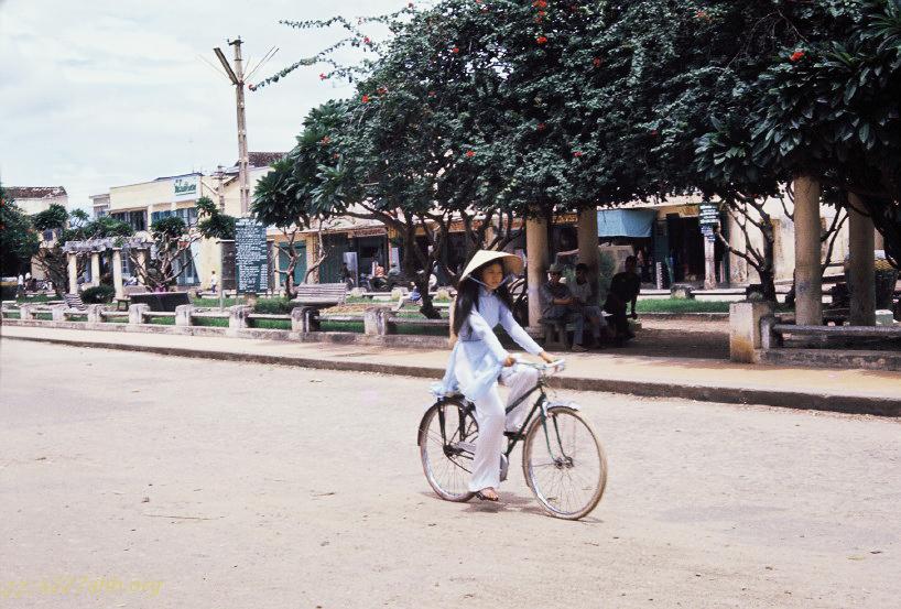 Giáo dục thời Việt Nam Cộng Hòa - Page 4 Sowak5