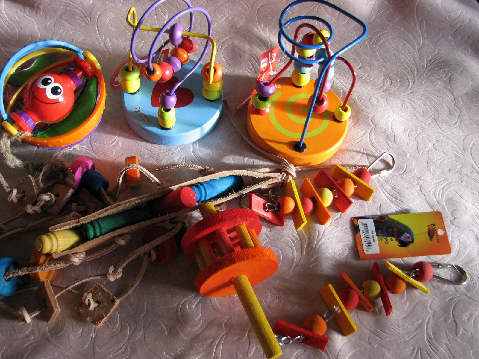 Arendavad mänguasjad Svmlwx