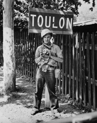 Libération de Toulon - Page 2 Szdd8o