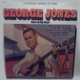 George Jones - Discography (280 Albums = 321 CD's) - Page 3 T5j0cn