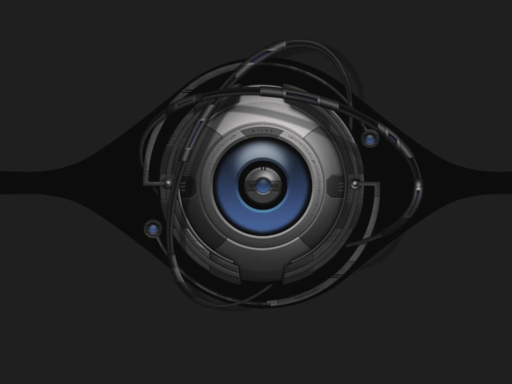 pongámonos un ojo T6edxk