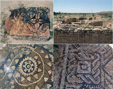 القرى الأثرية في تونس T9f5ua