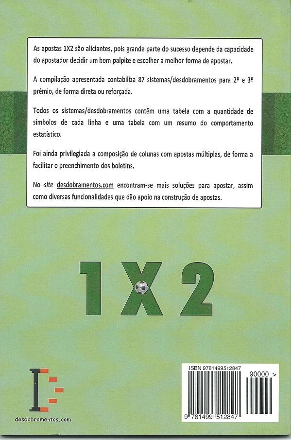 LIVRO DE DESDOBRAMENTOS SEM CONDIÇÕES - DESDOBRAMENTOS.COM V2shgj