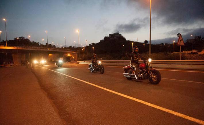 Conducción Nocturna V2zc4x