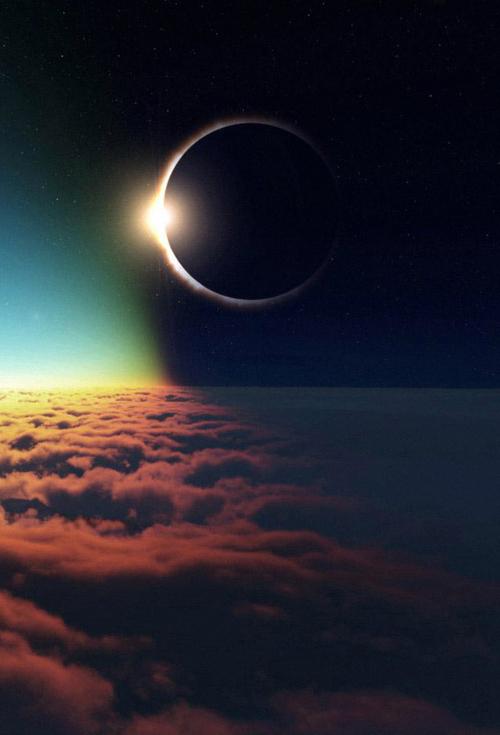 Rahu - The Black Sun V5d6jk