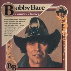 Bobby Bare - Discography (105 Albums = 127CD's) - Page 2 Ve0ugj