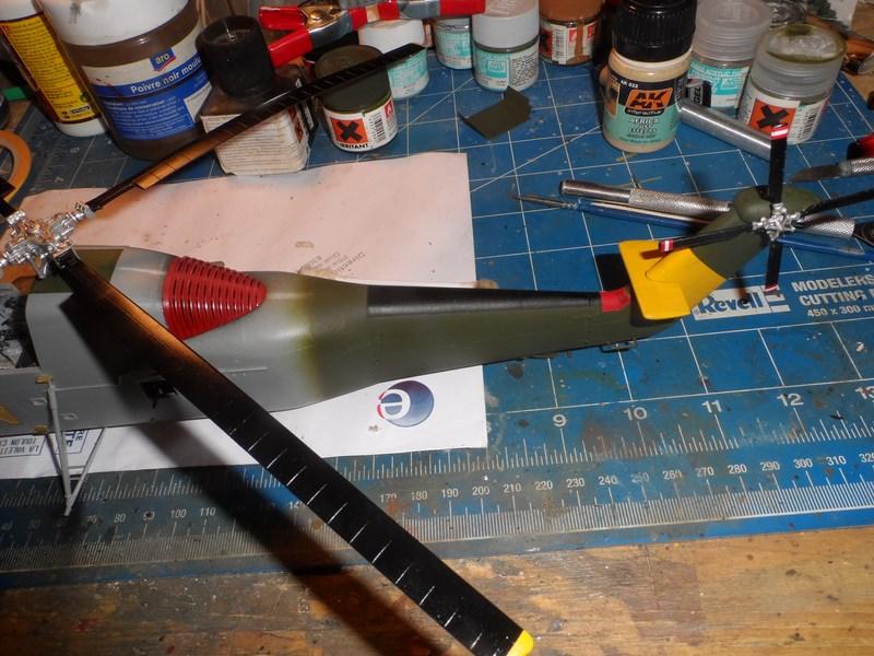 H-34 US MARINES Gallery Models 1/48ème Vh7xgg
