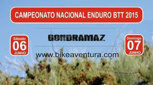 Campeonato Nacional Enduro 2015 Vicyh4
