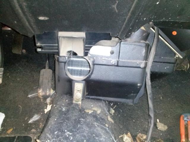 POLO Coupé GT con aire acondicionado. Vqjl3o