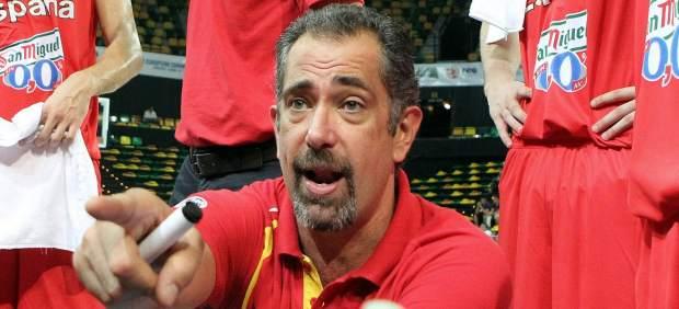 Ganará España el mundial de baloncesto? W0qjkl