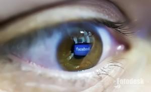 Sta vas nervira na Facebook-u - Page 2 W18yet