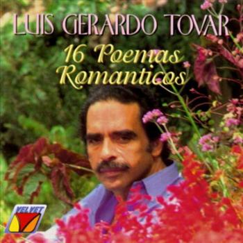 Luis Gerardo Tovar 16 Exitos Dorados (NUEVO) - Página 5 W1r96b